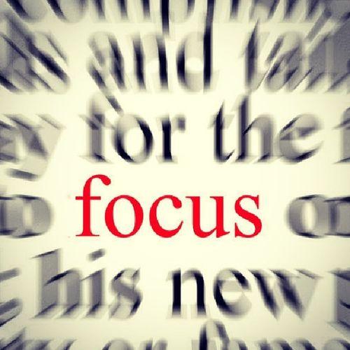 :-) Refocus Stayfocus NoInterruptions Focusonyou TakeCareOfBusiness MindYourbusiness DoItYourself NoMoreGames