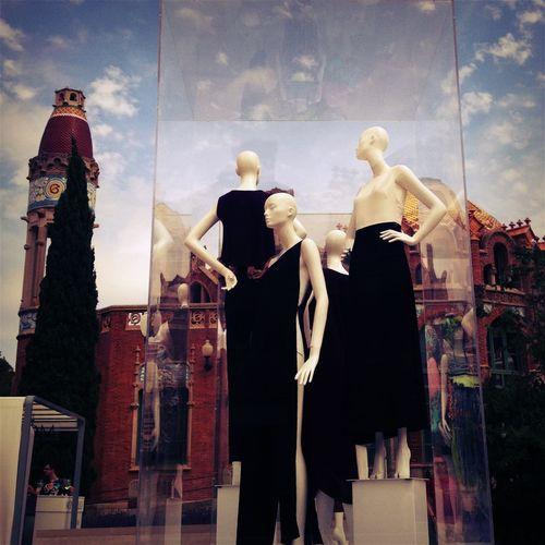 080 Bcn Fashion