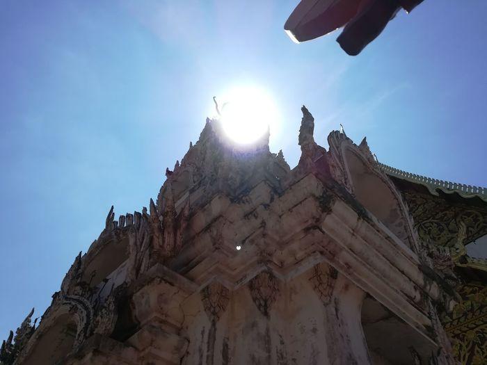 sun Sun City