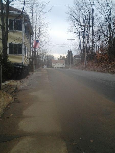 Amaturephotography Streetphotography Gardnermaphotographer Massachusetts Picsforautism