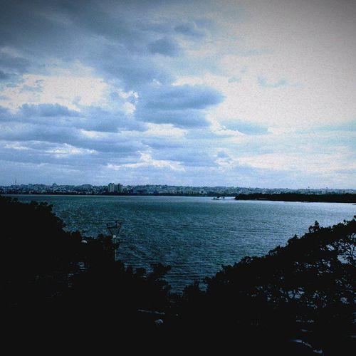 Heartofhyderabad HussainSagar Lake