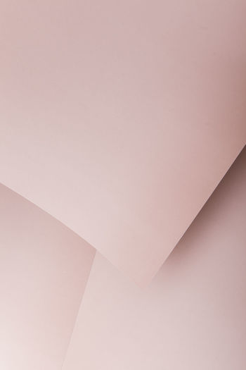 abstract, background, beige, corner, curves, edge, edgy, geometry, illusion, lilac, lines, minimalism, optical illusion, paper, pink, purple, red, sharp, structure, wall, website, white, triangle, Abstract Abstract Backgrounds Beige Beige Background Corner Curves Edge Edgy Geometry Geometric Shape Geometrical Illusion Pink Paper Sharp Harmony Composition Website Background Triangle Triangle Shape Paperwork Empty Optical Illusion No People Copy Space Full Frame Indoors  Backgrounds White Color Close-up Wall - Building Feature Pink Color Pattern High Angle View Ceiling Still Life Architecture Shape Art And Craft Built Structure Design Creativity Blank
