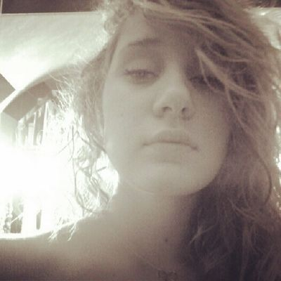 Gruby Grubas Mouth Hair forever trip Muszyna♥ kocham misia