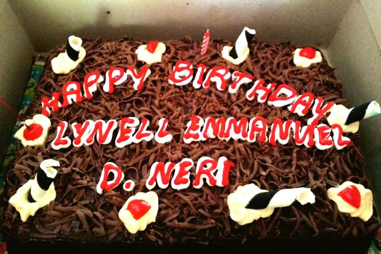 Advanced happy birthday to me! Thank you Lord! Iping Wrong Spelling Advanced Birthday