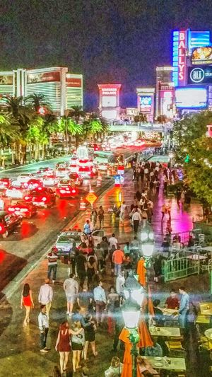 Vegas  Lasvegasblvd Photography Editing Photos Nightlife Hdr Edit Hanging Out Justtheweekend Enjoying Life Beerparknite