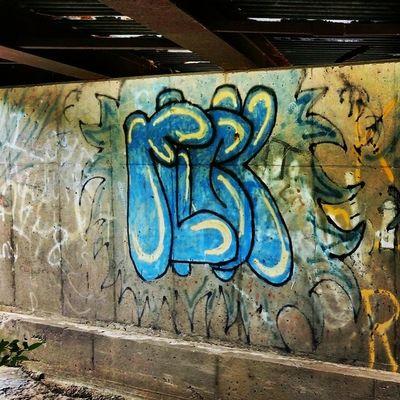 Graffiti Art Insta_exploring Instatennessee Instagram Ig_unique_