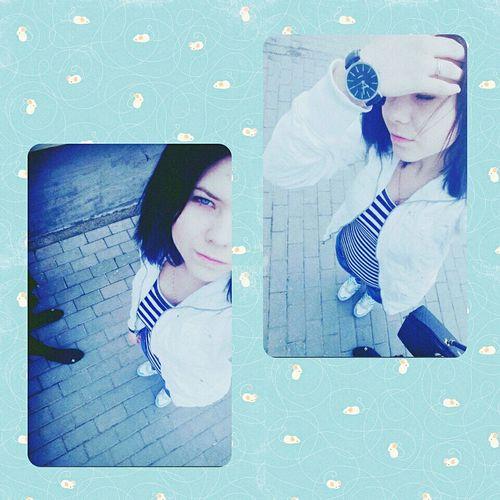 ❤ First Eyeem Photo