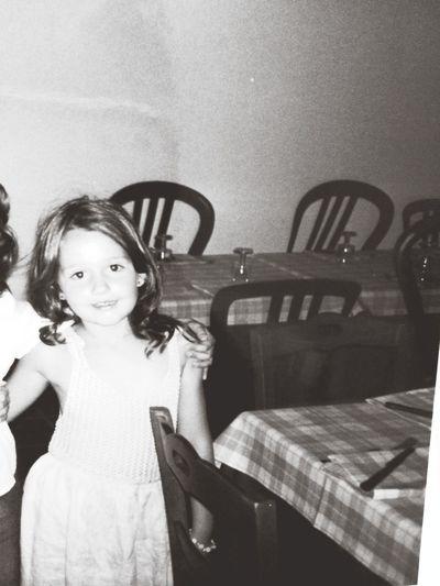 Me Oldphoto Sweet Children