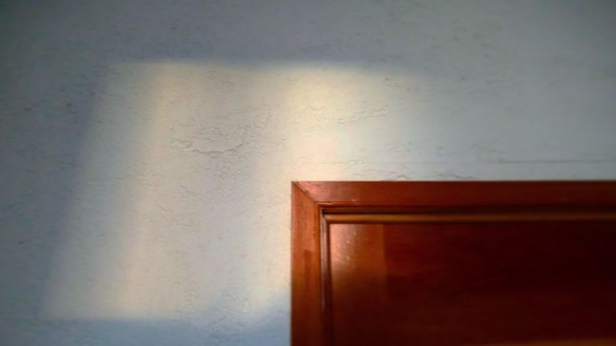 Phantom Book Indoors  Door No People Reflection