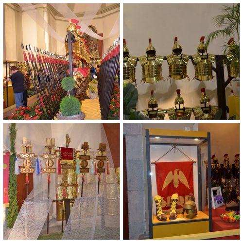 Girona Temps De Flors 2014 Festes I Tradicions