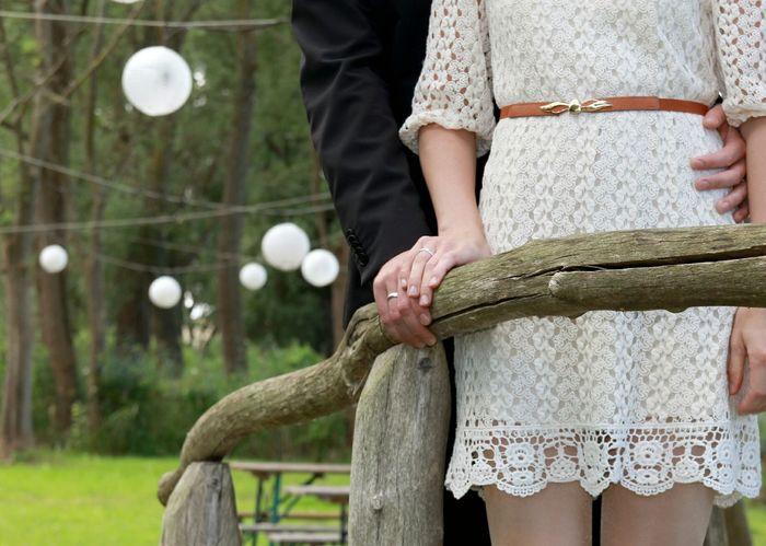 Wedding Outdoors People Hochzeitsfotograf Hochzeitsfotos Hochzeitsportrait Place Of Heart