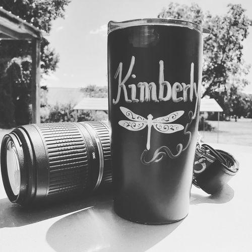 Kimsphotography