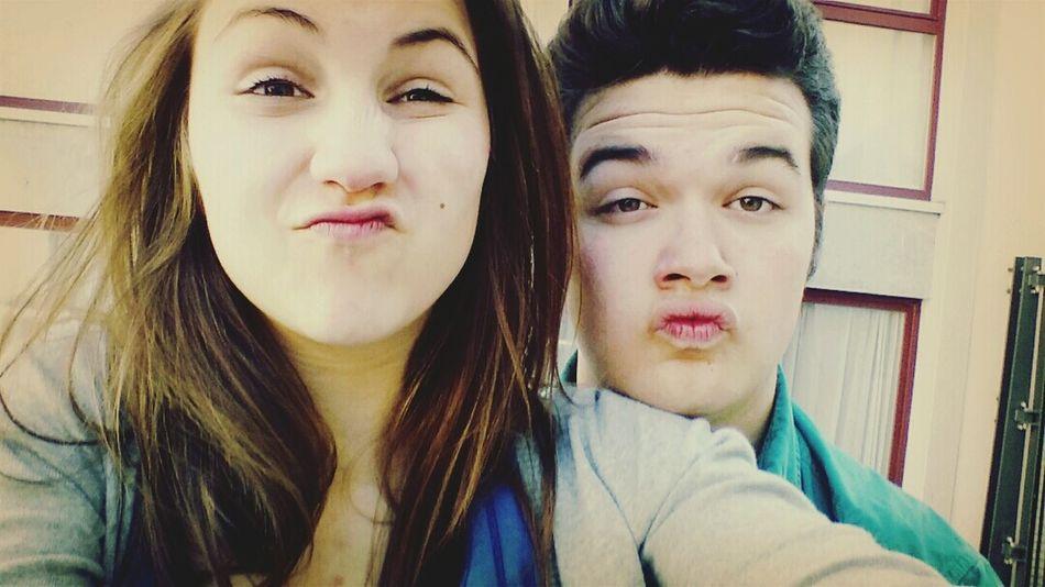 ❤ Perfect Boyfriend Love Funny Faces Mine