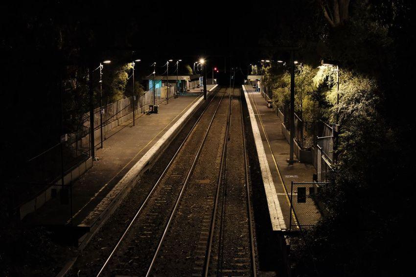 Here Belongs To Me Fujifilm Streetphotography Fujifilm X-pro 2 Trainstation