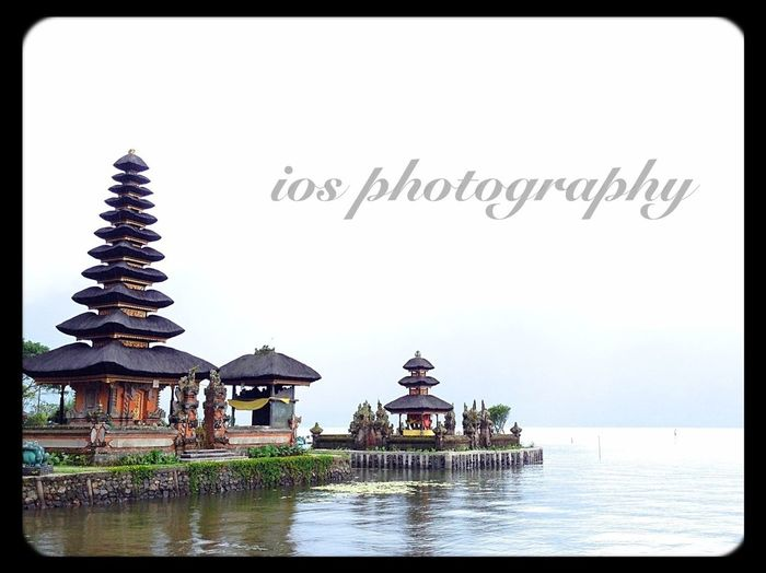 Taking Photos Culture Beutiful  Ios Photography