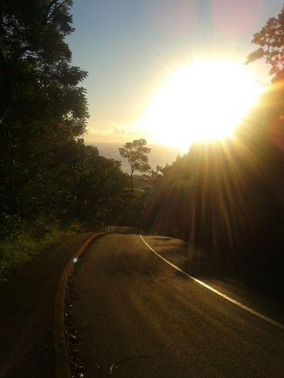Sunset_vaitavere_sport_time