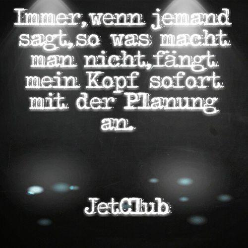 Jetclub Frankfurt Quote Neverjudgebyappearance