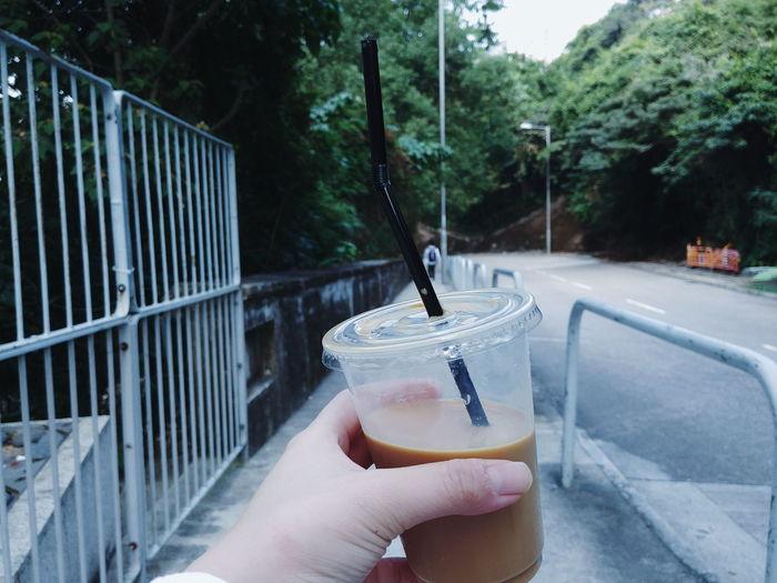 Drinking coffee again Coffee ıced Coffee Coffeholic Caffeine Full Of Energy