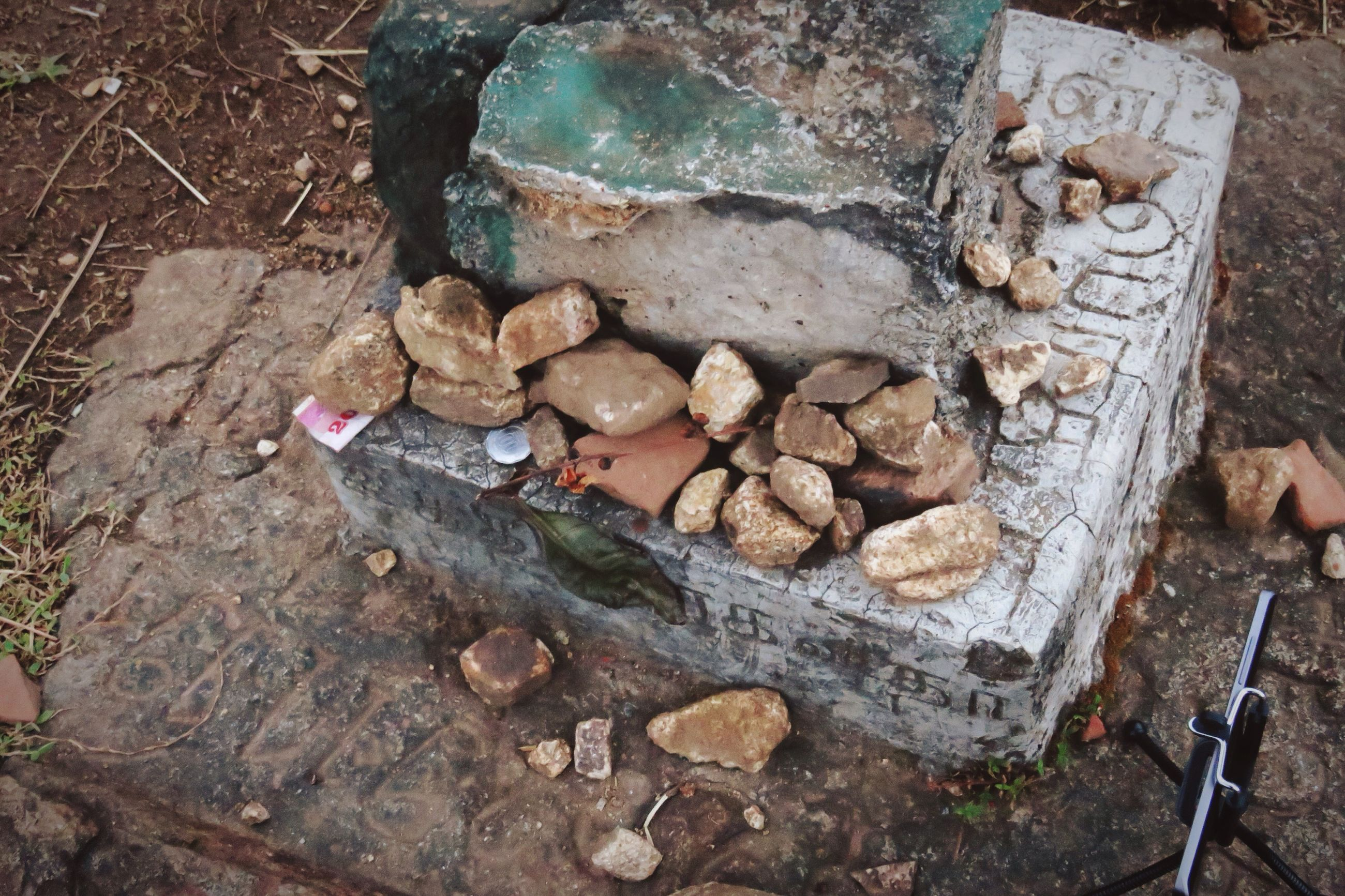 wood - material, firewood, day, outdoors, log, no people, dirty, close-up, deterioration