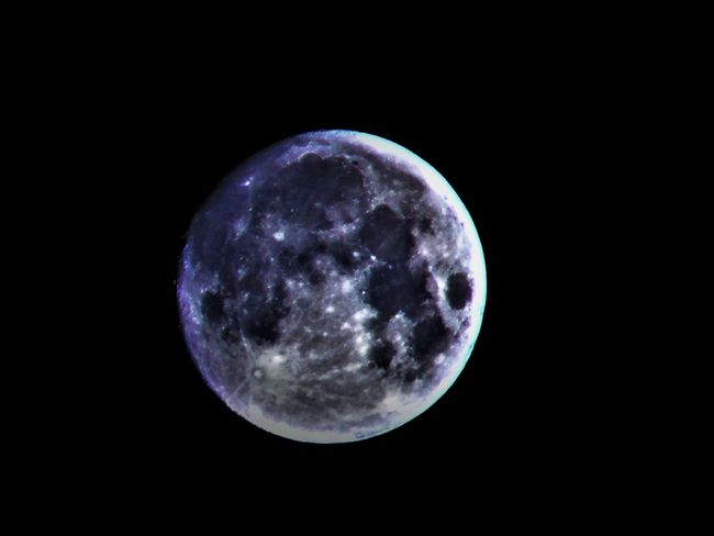 Astronomy Beauty In Nature Black Background Full Moon Moment Captured Moon Moon Surface Nature Night No People Outdoors Planetary Moon Tranquility Flying High