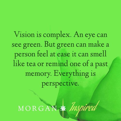 Vision Quote Illustration Green Text Communication Western Script Message Green Color No People Data Handwriting  Computer Network Close-up Education Positive Emotion Technology Teaching Sign Internet Wireless Technology Global Communications Writing