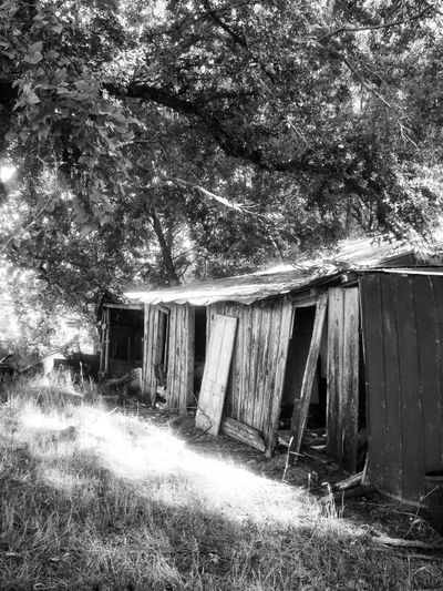 Blackandwhite Abandoned Rural Decay Eye4photography  Gonebutstanding Eye4black&white