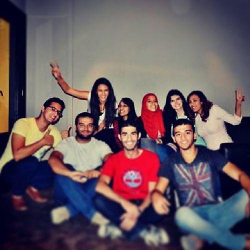 Shela_el_mgnona