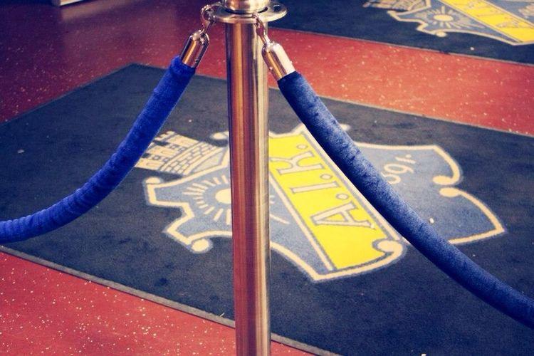 Gameday today! AIK Stockholm Ice Hockey