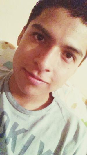Hello 😀✌