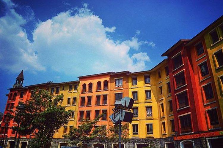Lavasa Gagans_photography Instapune Chdtogoa