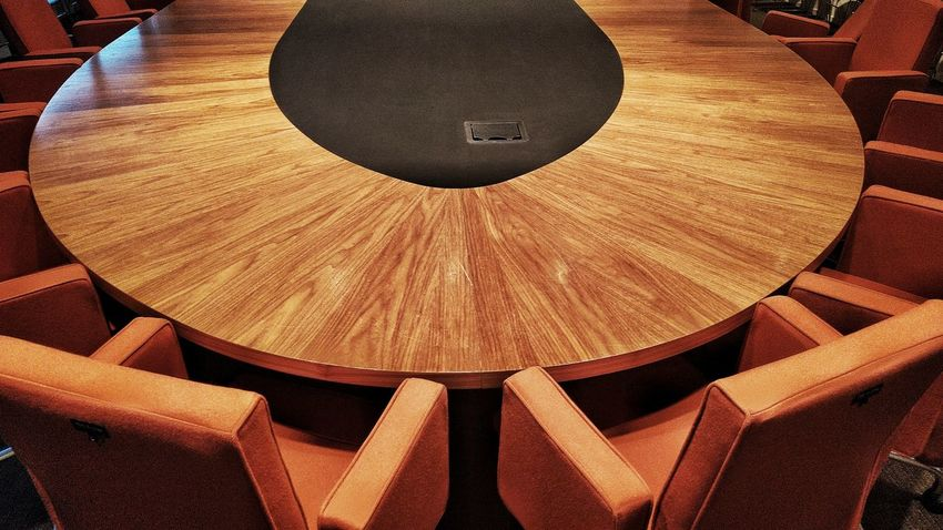 No People Conference Room Conference Table Conference Centre BoardRoom Board Room Discussion Table Chairs Backgrounds Indoors  Corporate Business Corporate Design Corporatelife