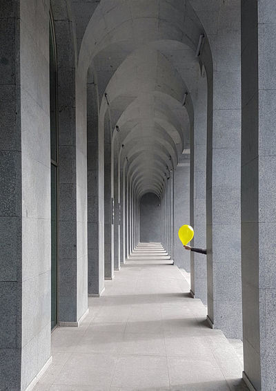 Hand Yellow Architectural Column Corridor Arch Architecture Built Structure Black-eyed Susan Passageway Arcade Archway Historic Arched Sunflower Pillar Abbey Entryway Architecture And Art Architectural Design Hanging Light Tunnel Daffodil Colonnade Ceiling Light  Column History Courtyard  Underpass Carving Amphitheater The Mobile Photographer - 2019 EyeEm Awards
