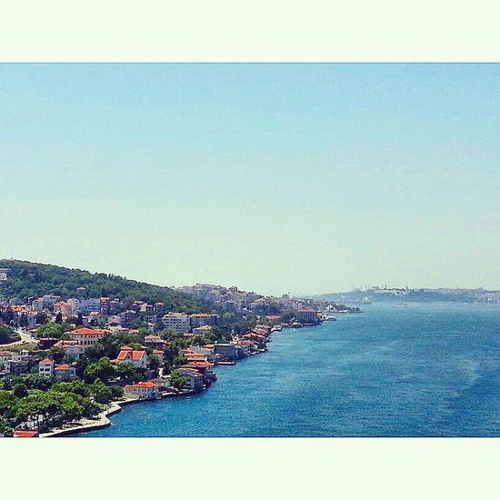 Istanbul ASIA Turkey Holiday