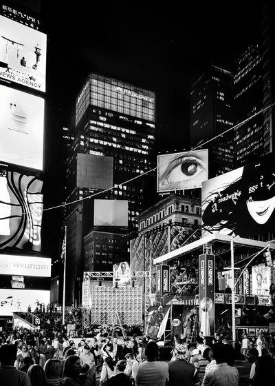 Black And White Streetphotography The Best Of New York New York City City Lights Nightlife Enjoying Life