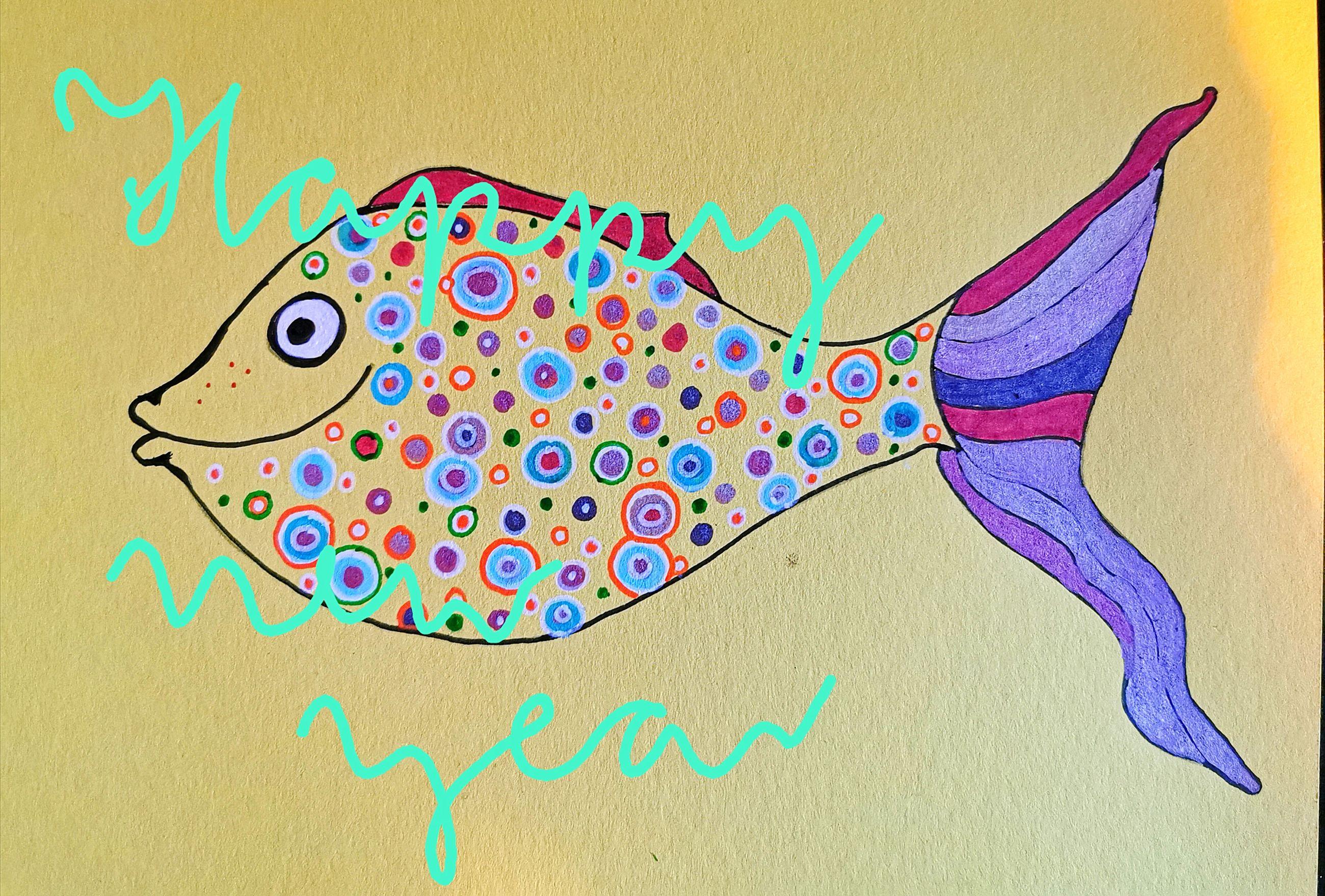cartoon, multi colored, art, drawing, creativity, no people, animal, animal themes, animal representation, pattern, representation