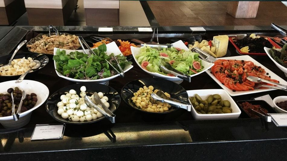 Vegetable Ready-to-eat Healthy Eating Indoors  Plate Variation Celebration Party Variety Of Food Yummy Food Food