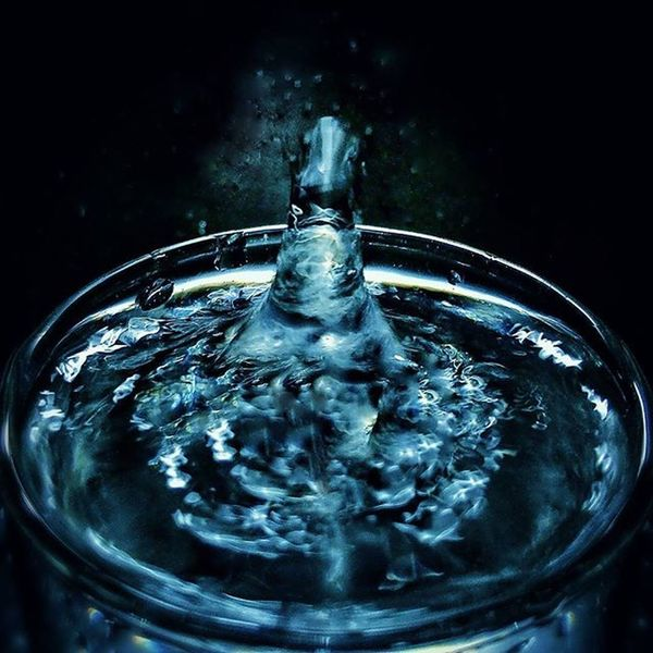 Drop off the tap, in the glass! Drop Water Cool Waterphotography Glass Igers Instagram Instadaily Instagood Indian_photographers Asus Zenfone Zenfoneglobal Seewhatotherscantsee Incredibleindiaofficial India_gram Indianstories Ig_Mumbai Ig_maharashtra Ig_india Ig_worldclub Asusglobal
