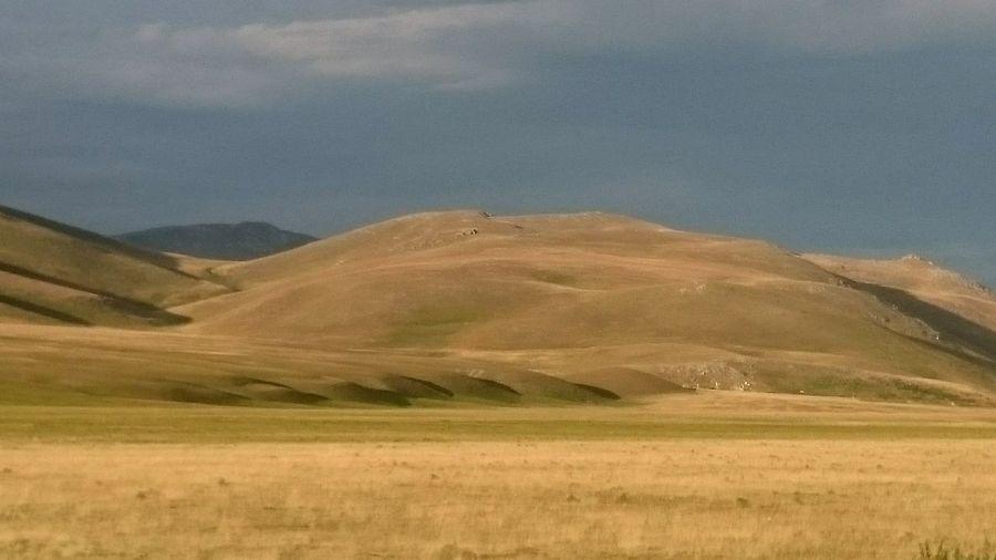 Mountain Montagne Freedom Nature Paesaggimozzafiato Terraecielo