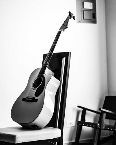 TakeoverMusic Musical Instrument