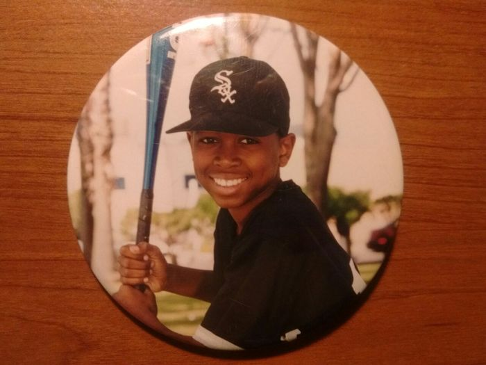 Young Adult Sports Photography Looking At Camera Portrait Smiling Me Popular Check This Out Eye4photography  11or12yrs WOW Baseball EyeEmBestPics Photography Growth Close-up Nostalgic  Sports People And Places Reflection Blackandwhite Kids Self Portrait Photography Joy Happy