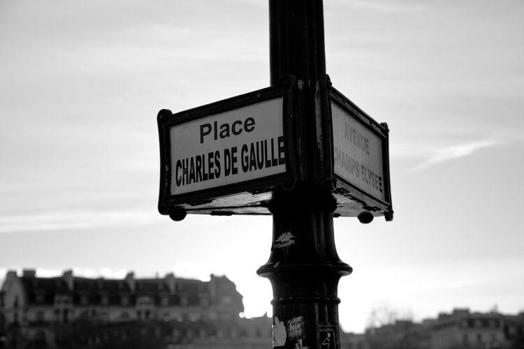 Avenue Des
