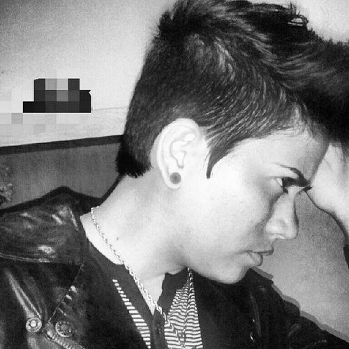 Goybirl Porrasapatao Glbts_brasil Boymagia lesboy tomboy like