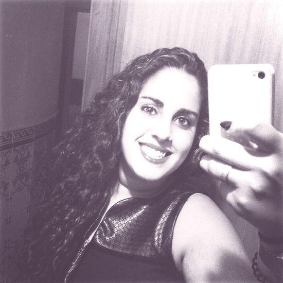 Happy 😊