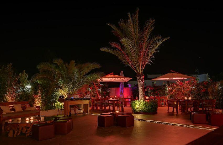 Coricancha Work Ibiza 2016 Isla Peruvianfood Justphoneshotthough Nikkei
