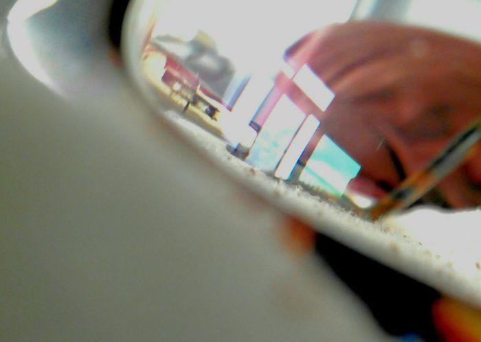 Reflejos de la tarea de hoy...descansar, leer, mar, sol, playa, reír, ...y fingir que estoy ocupada 😆😊 Reflexions Reflexiones Eye4photography  Quesuerteviviraqui Luces Y Sombras Santa Cruz De Tenerife EyeEmBestPics Reflection_collection EyeEm Nature Lover PlaceresDeLaVida