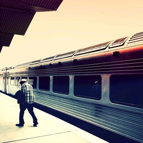 Streetphotography NEM Street WeAreJuxt.com Strangers In Transit