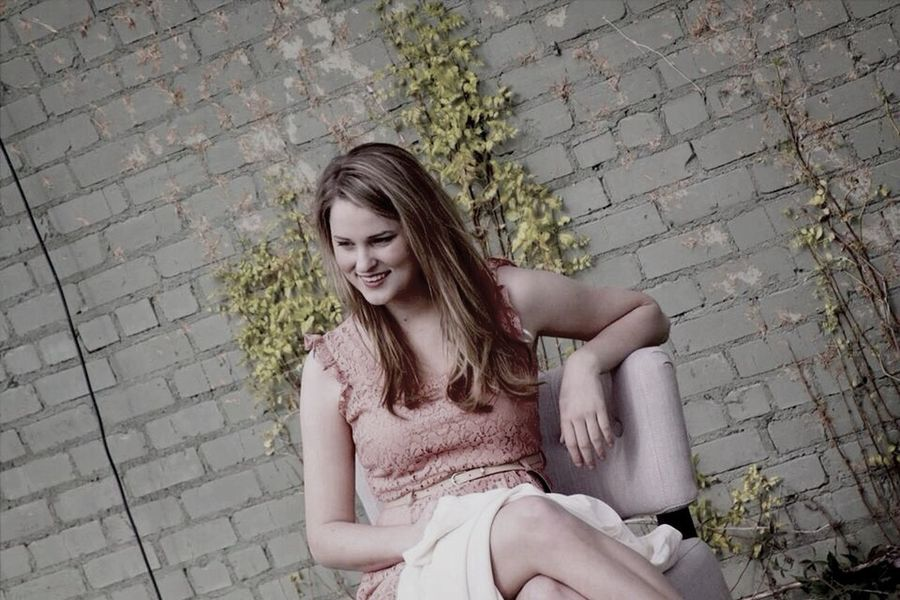 Senior pic I took just about two years ago!! Photography Photographer Enjoying Life Senior Pictures