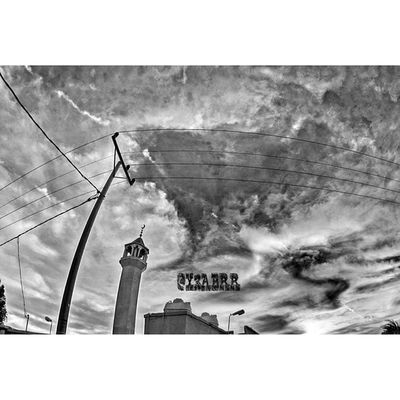Blackandwhite Bw صورة ارشيفية الشماسية القصيم صوره photo photos photography hdr colorful nature sonyalpha sony صورة تصويري followher followme landscape كامرتي الوان اصدقاء_الضوء السعودية Beacon mosque منارة مسجد المسجد PicsArt