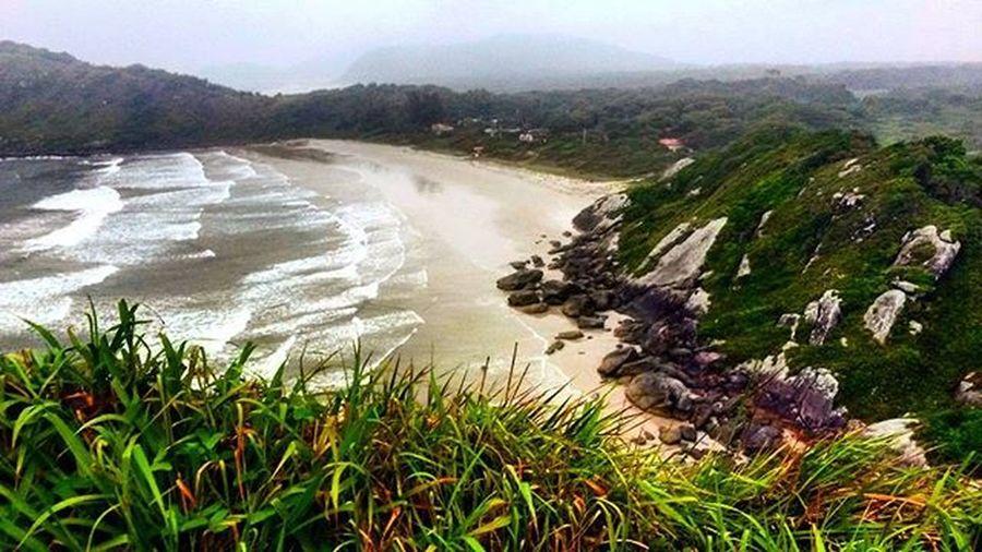 Dê ilha da magia à ilha do mel Ilhadomel Faroldasconchas Ilha
