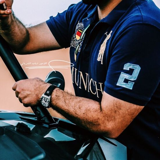Mucles Gym Strong Relaxing Enjoying Life Dubai UAE Canon Canon Mark 3 Beautiful